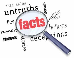 False-Allegations-300x234