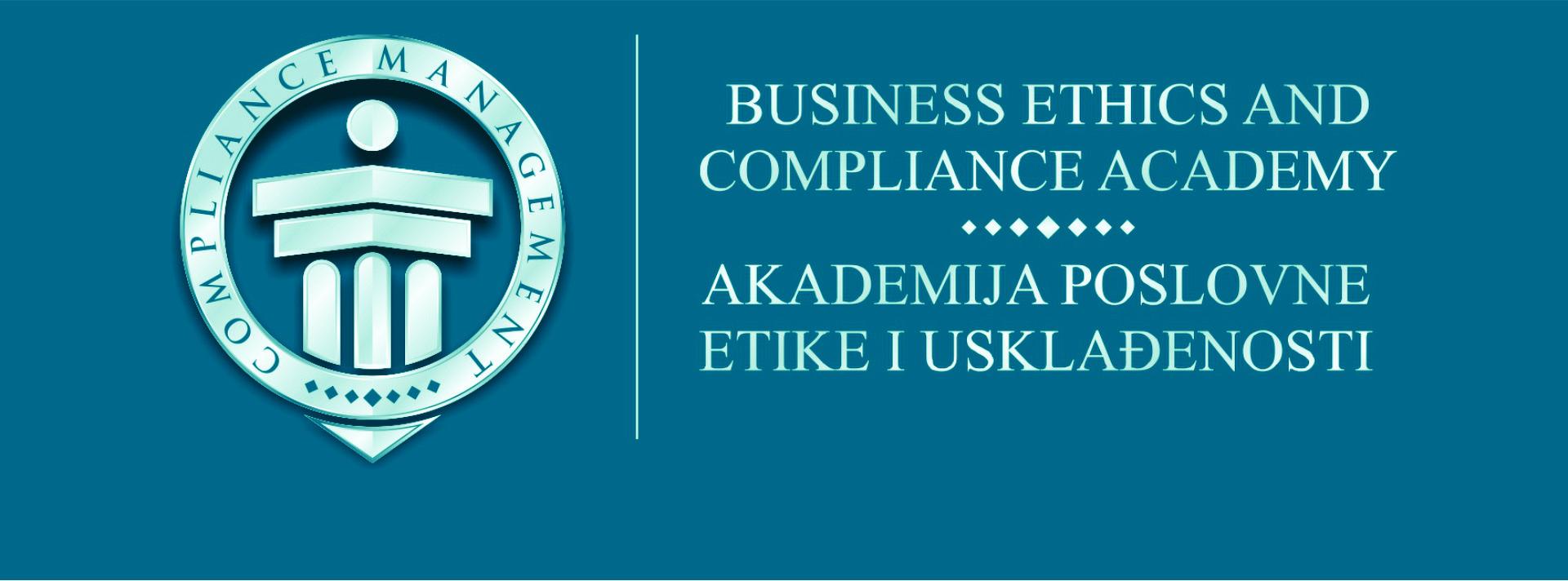 Cover Akademija