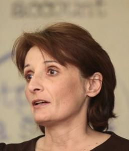 Višnja Marilović