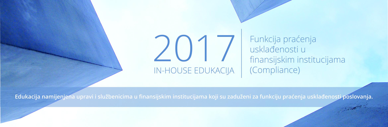 Baner-In-house-edukacija-1