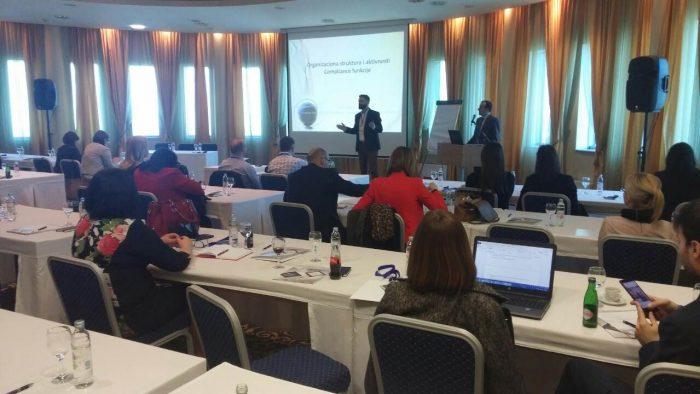 Konferencija1