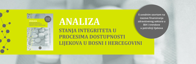 Baner-netconsulting.ba-Analiza